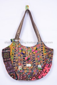 Traditional Handbags Online India - HandBags 2019
