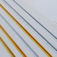 2015 Carpet Edge Trim,Aluminum Tack Strip,Aluminum ...