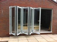 Aluminium Doors Prices & Uncategorized Patio Doors Folding ...