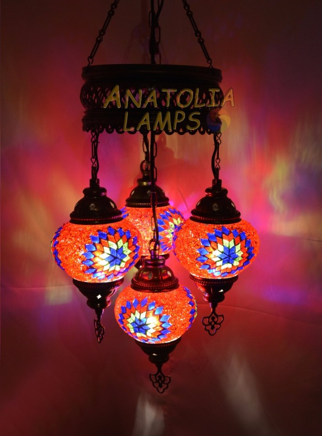 Turkey Chandelier Manufacturers And Suppliers On Alibaba