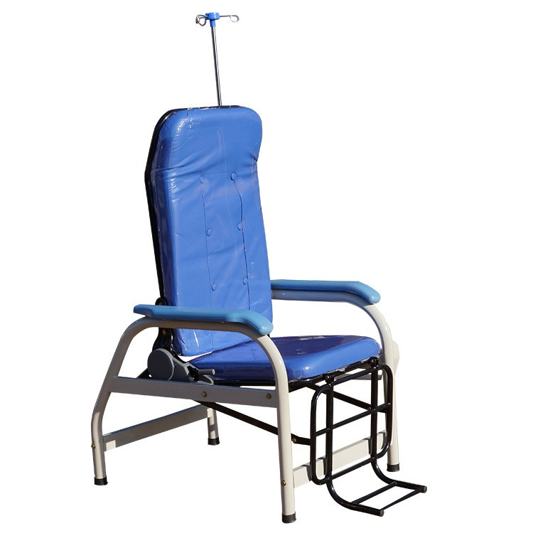 Reclining Hospital Infusion Therapy Chairs  Buy Infusion