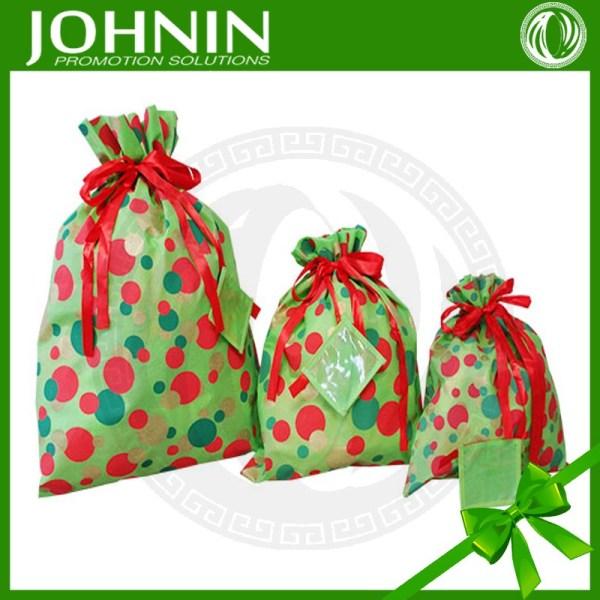 Wholesale Christmas Gift Bags Buy Christmas Gift Bags
