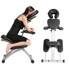 Back Massage Chair Rocking Chairs Nursery Ireland Buy Cheap India