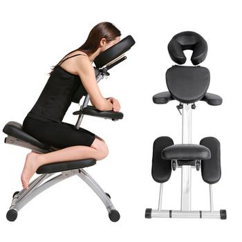 Back Massage Chair  Buy Cheap Massage ChairIndia Massage