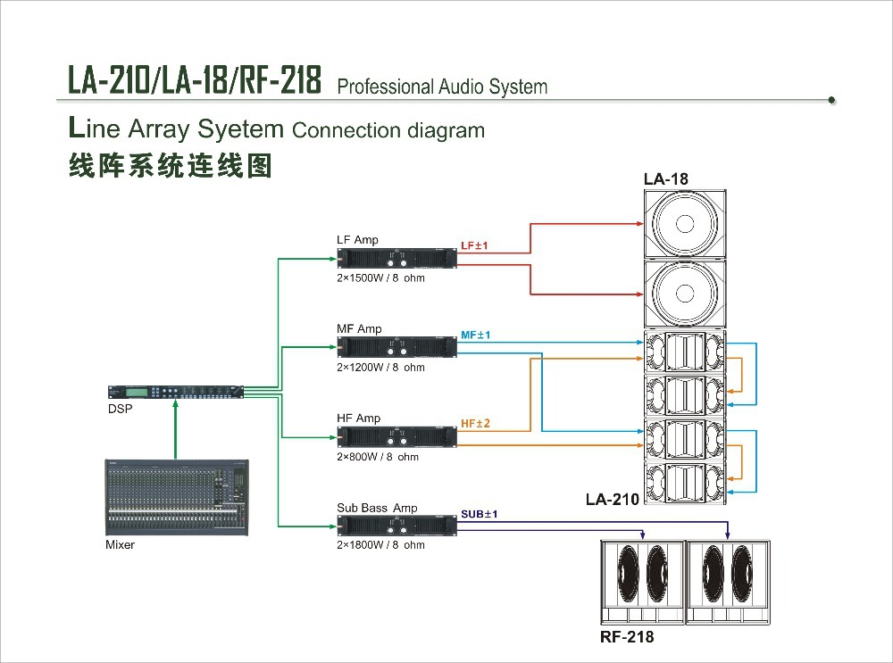 70v speaker with volume control wiring diagram free download