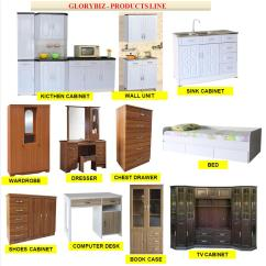 Used Kitchen Cabinets For Sale Pendant Lighting Wooden Cabinet,modern Cabinets,cheap ...