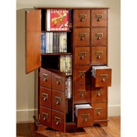 Wooden Cd Storage Cabinet - Buy Cd Cabinet,Cd Storage,Cd ...