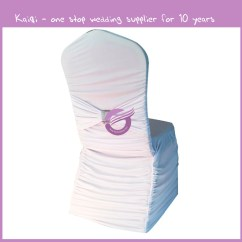 Banquet Chair Covers For Sale Cheap Garden From Argos Yt00721 Universal Elegance Used Wedding Party Rentals - Buy ...