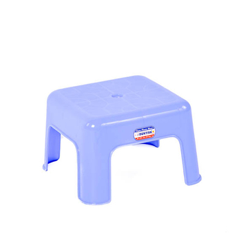 chair stool small dining feet protectors plastic kitchen bathroom dinning room duy tan plastics vietnam