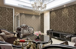 living modern korea office hotel designs larger