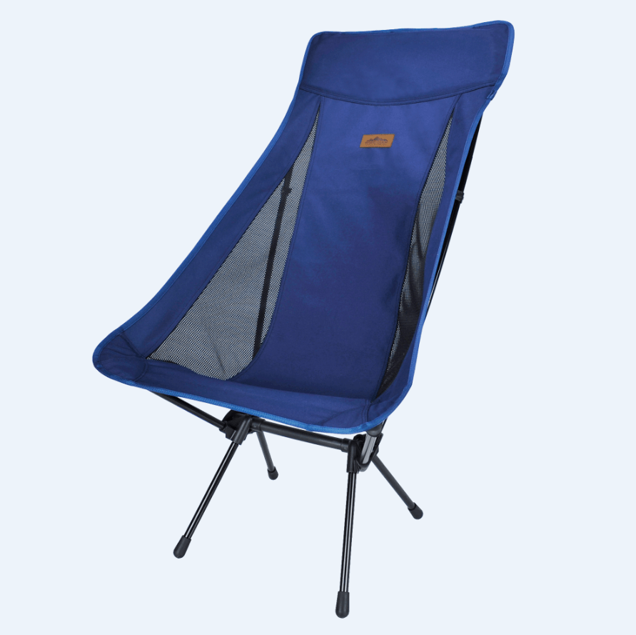 Collapsible Chair Kimi Chair Portable Collapsible Foldable Camping Equipment Buy Camping Equipment Chair Foldable Chair Portable Chair Collapsible Chair Product On