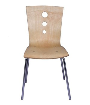 cafe chairs wooden mid century rocking chair nursery 2017 popular buy restaurant for sale