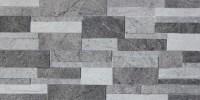 Top Quality Build Materials Ceramic Exterior Tiles For ...