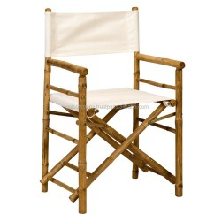 Bamboo Directors Chairs Mid Century Modern Dining Table And Wholesale Director Folding Chair Relax Coffee Wing Rocking
