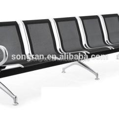 Waiting Chairs Step Stool Chair Target Office For Sale Lobby Hospital C 5 08