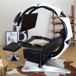 Ergonomic Chair For Work Desk Top View [droian Workstation Llc] Droian - Buy Computer Chair/ Workstation/ ...