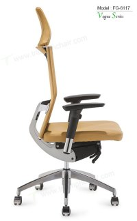Triumph Hot Selling Cheap Office Chair / Fashion Executive ...
