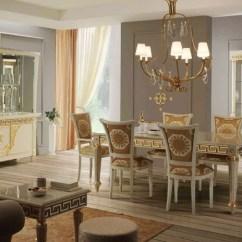 Italian Classic Furniture Living Room How To Choose A Paint Color For Your Dining Samos Buy