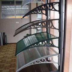 Rangka Kanopi Jendela Baja Ringan Gambar Dari Kayu Expo Desain Rumah