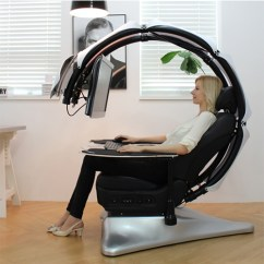 Ergonomic Chair Description Dining Room Covers Ebay [droian Workstation Llc] Droian - Buy Computer Chair/ Workstation/ ...