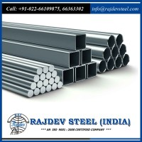 304/304l/316l Stainless Steel Pipes - Buy Stainless Steel ...