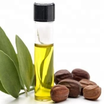 Jojoba Essential Oil For Exports (oem / Odm ) / Bulk Jojoba Oil ...