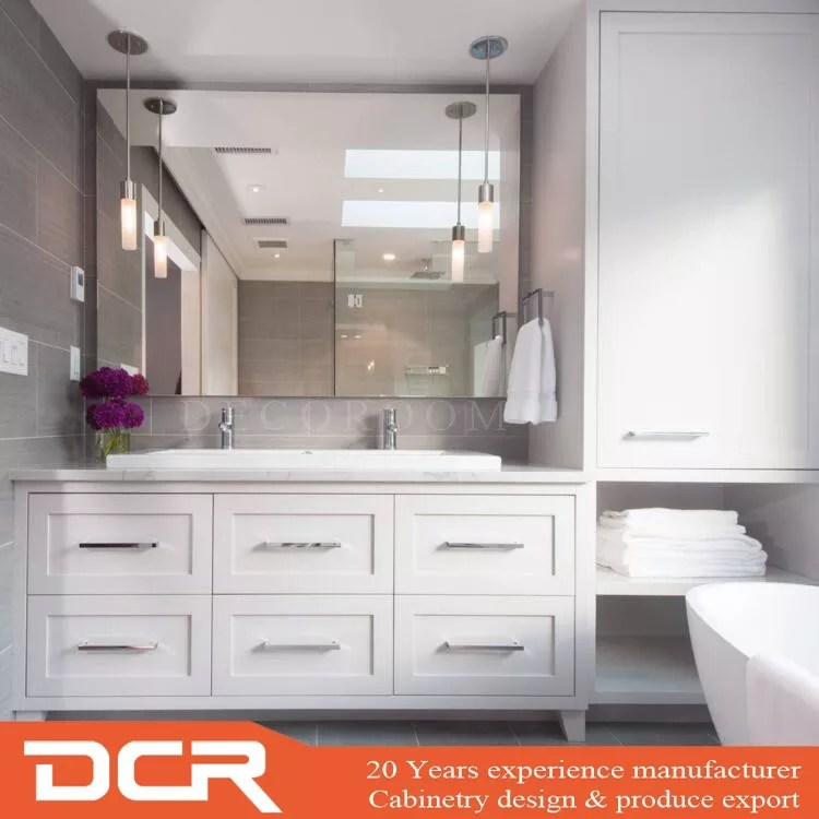 Modern Design Shaker Style Selections Modern Bathroom Vanity Furniture Foshan China Buy Modern Bathroom Vanity Style Selections Bathroom Vanility Vanity Furniture Product On Alibaba Com