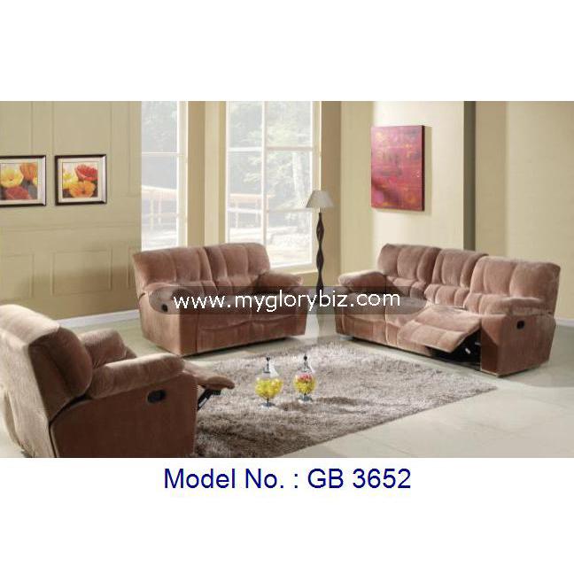 electric sofa set nolana citron living room recliner sofas furniture modern design