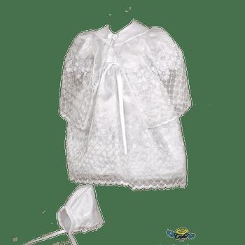 baby newborn dress infant
