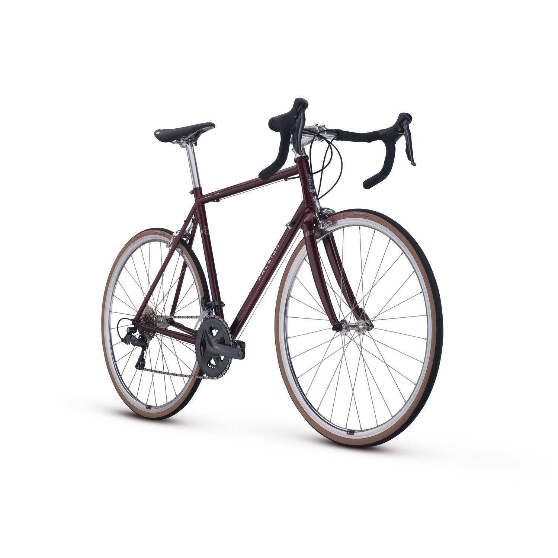 Buy Raleigh Grand Sport road bike 56cm Aluminum Frame Race