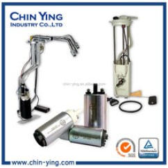 Fuel Pump Xs4u 9350 Aa Venn Euler Diagram In Math Ford Suppliers And Manufacturers At Alibaba Com