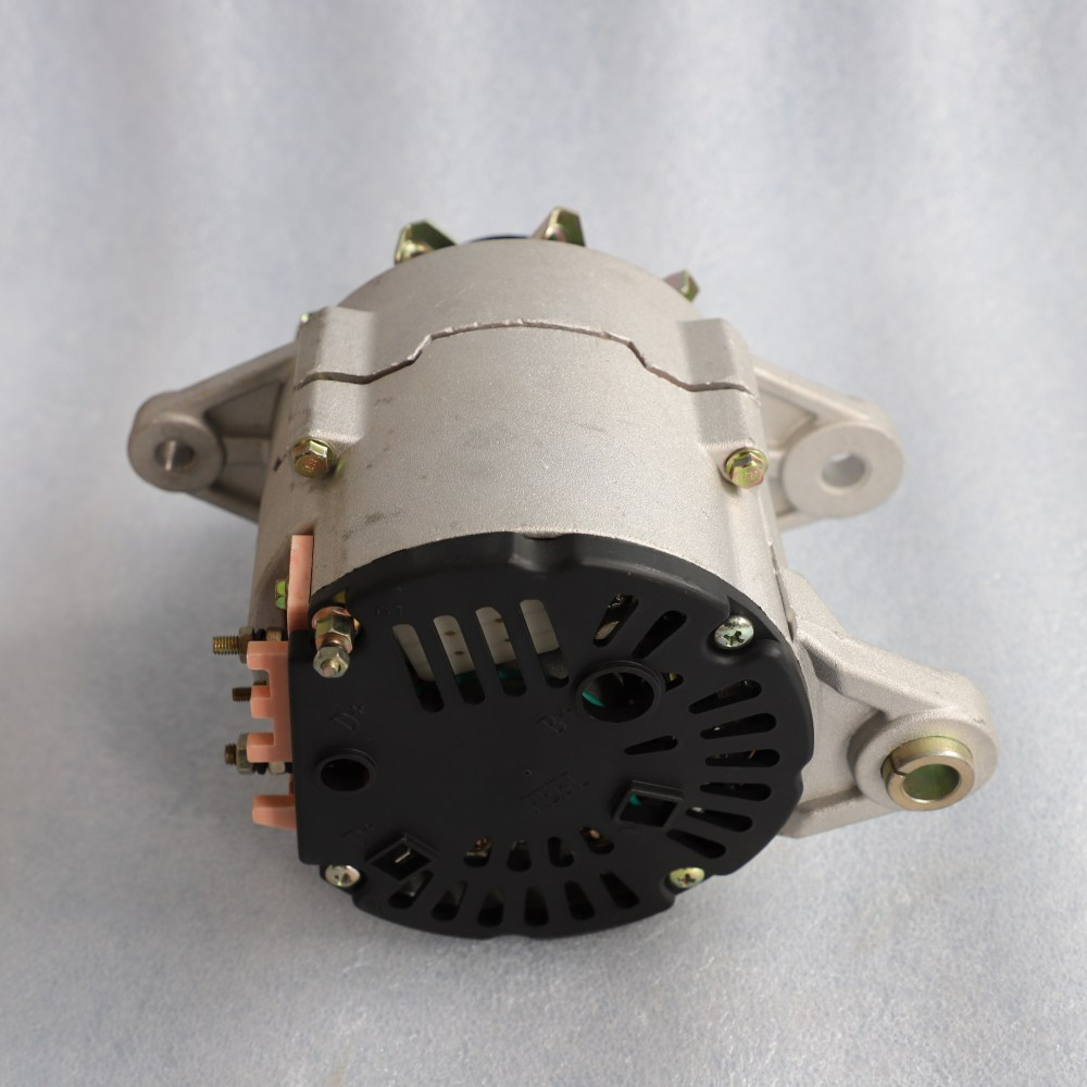medium resolution of china lister engine piston china lister engine piston manufacturers and suppliers on alibaba com