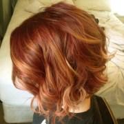 henna hair dye gray coverage 100
