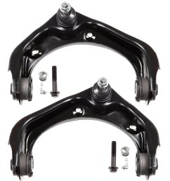 get quotations upper control arm for ford explorer ford explorer sport trac mercury mountaineer 2007 2008 2009 2010 [ 2560 x 2560 Pixel ]