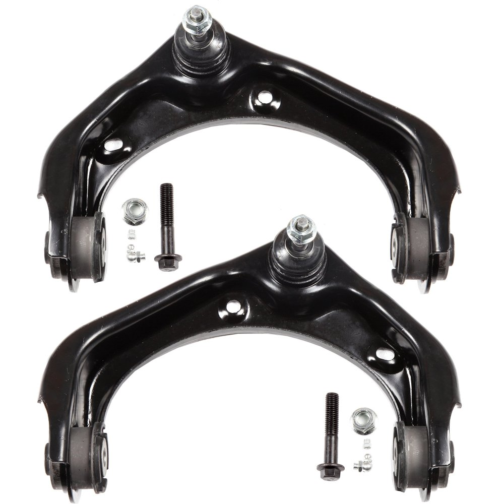 medium resolution of get quotations upper control arm for ford explorer ford explorer sport trac mercury mountaineer 2007 2008 2009 2010