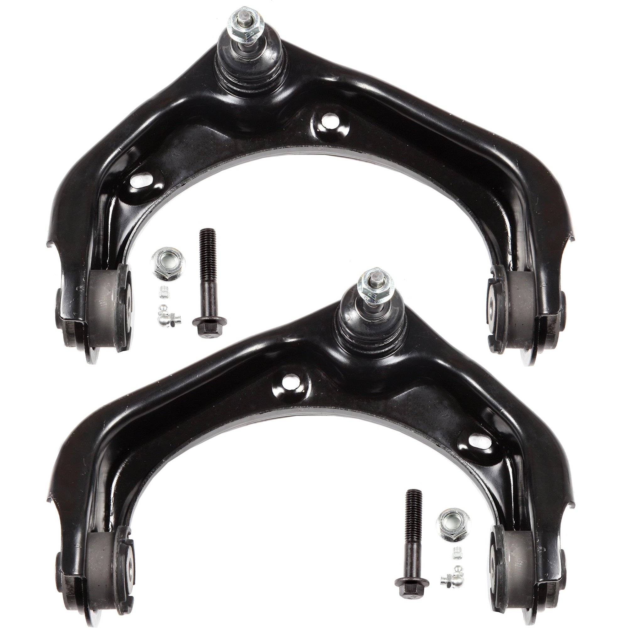 hight resolution of get quotations upper control arm for ford explorer ford explorer sport trac mercury mountaineer 2007 2008 2009 2010