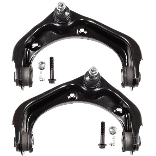 small resolution of get quotations upper control arm for ford explorer ford explorer sport trac mercury mountaineer 2007 2008 2009 2010