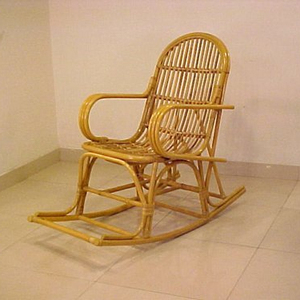 rocking chair cane steel vinyl suppliers and manufacturers at alibaba com