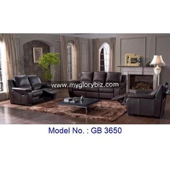electric sofa set condo size recliner sofas modern furniture living room