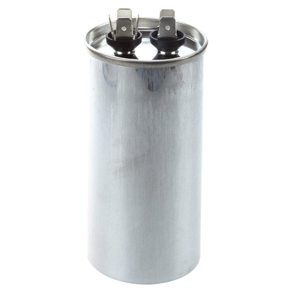 medium resolution of get quotations sodial r cbb65a 450v ac 50 60hz 40uf 5 round electric motor