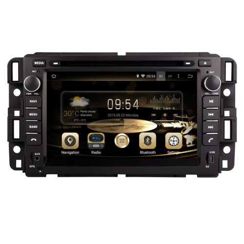 small resolution of android 7 1 car stereo cd dvd player in dash car radio multimedia player navigation system with