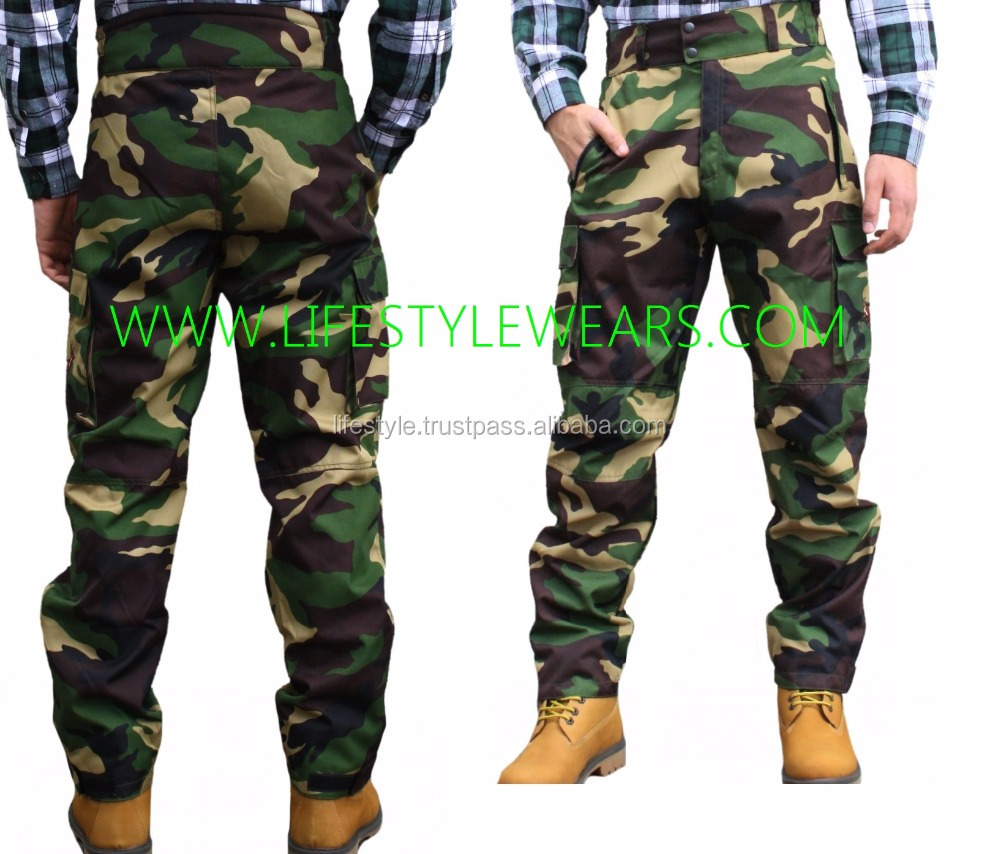Chair Pants Blaze Orange Hunting Pants Hunting Shooting Chair Battery Heated Camo Hunting Pant Buy Battery Warm Camo Hunting Pants Mens Camouflage Cargo Pants