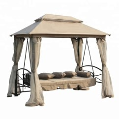 Marrakech Swing Chair Stadium Chairs For Bleachers With Arms Popular Outdoor Gazebo Canopy Buy