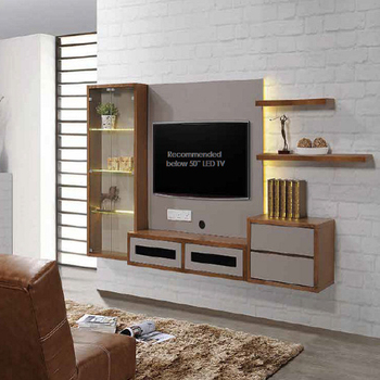 tv cabinet for living room furniture designs modern design wall hanging wood buy wooden cabinets latest product