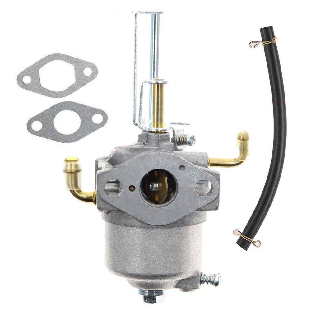 medium resolution of get quotations hqparts carburetor carb fuel filter for carburetor for toro 38587 38272 38282 38452 snow blower