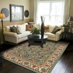 Cheap Dining Room Rugs 8 X 10 Find Dining Room Rugs 8 X 10