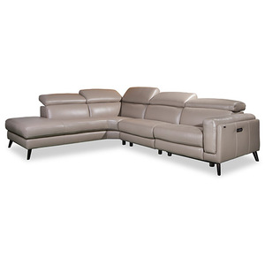 leather sofa manufacturer malaysia ebay sofas for sale modern manufacturers and suppliers on alibaba com