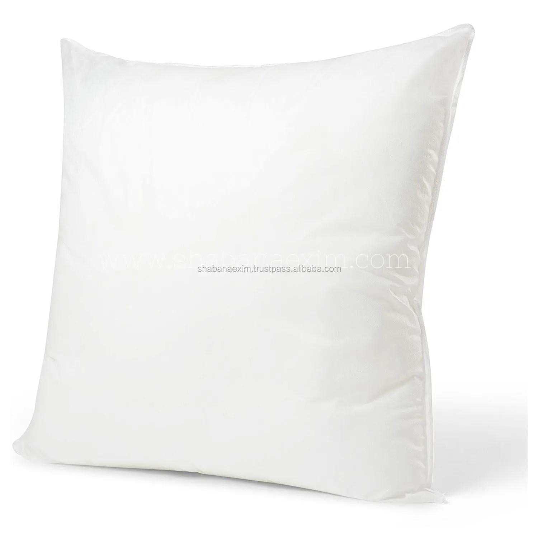 bulk cushion inserts online
