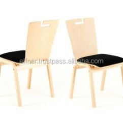 Upholstered Stacking Chairs Massage Chair Osaki 4000 Hor Izont Si Kunstleder Comfortable Wooden Stools