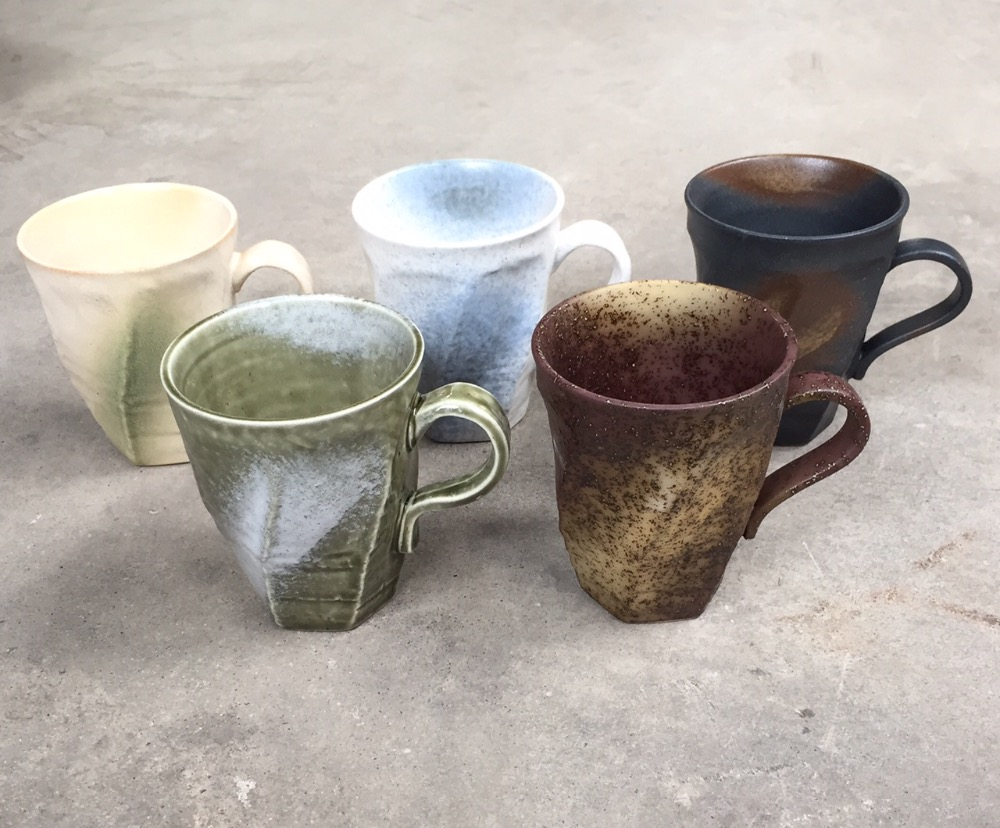 high quality stoneware beer
